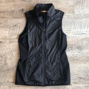 Lolë Women's Vest